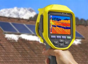 imec_Zopounidis_ETICS_energy_audit