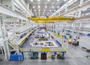 imec_zopounidis_industry-facilities