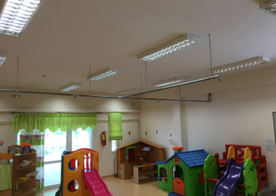 imec_engineering-mechanical-engineer_τεχνικό-γραφείο_project-nursery-school_001