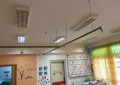 imec_engineering-mechanical-engineer_τεχνικό-γραφείο_project-nursery-school_002