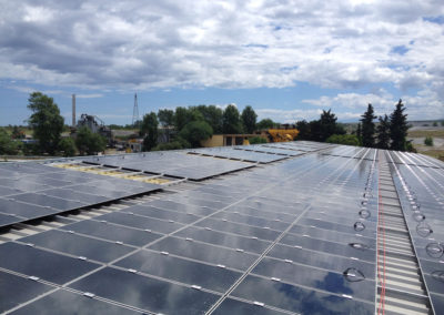 imec_engineering-mechanical-engineer_τεχνικό-γραφείο_project-photovoltaic-100kw_002