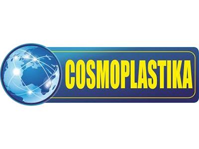 Cosmoplastika